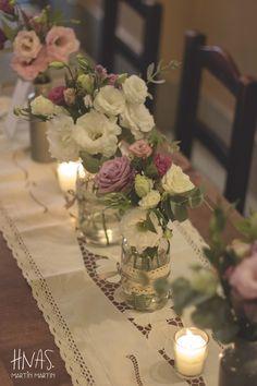 Casamiento, Milion, Buenos Aires, ambientación, boda, flores, centro de mesa Wedding, decor, flowers, centerpiece