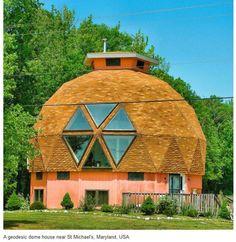 casas estranhas - Pesquisa Google