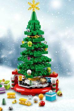 Hrozíš sa nadchádzajúcich Vianoc, čo všetko zas príbuzní deťom nakúpia? Gingerbread, Lego, Desserts, Food, Tailgate Desserts, Deserts, Ginger Beard, Essen, Postres