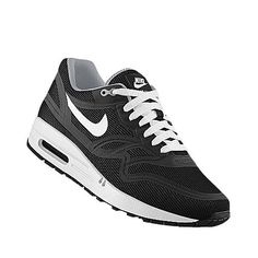 J'ai conçu ce à NIKEiD Air Max Sneakers, Sneakers Nike, Air Max One, Nike Free, Nike Air Max, Shoes, Fashion, Nike Tennis, Moda