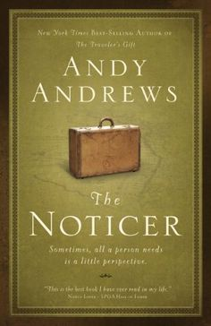 The Noticer: Sometimes, all a person needs is a little perspective., http://www.amazon.com/dp/B007V8YTIS/ref=cm_sw_r_pi_awdm_E8p4tb1DJTHPT