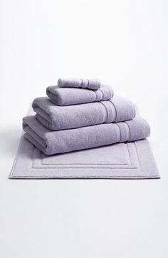 Waterworks Studio Turkish Cotton Bath Towel (Online Only) | Nordstrom 29