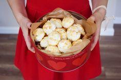 KOKOSKY   Cukrfree.cz Cauliflower, Vegetables, Recipes, Food, Christmas, Xmas, Cauliflowers, Recipies, Essen