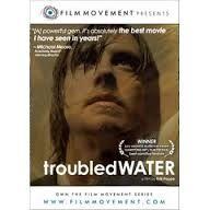 troubled water - Google zoeken