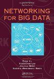 Networking for big data / edited by Shui Yu, Xiaodong Lin, Jelena Mišić, Xuemin (Sherman) Shen - http://boreal.academielouvain.be/lib/item?id=chamo:1874406&theme=UCL