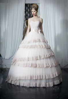 wedding-dresses-فساتين زفاف  (4)