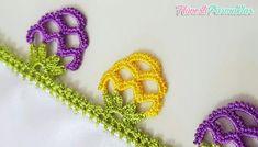 admin, Author at frieda Knitting Blogs, Easy Knitting, Crochet Keychain, Crochet Earrings, Crochet Borders, Crochet Patterns, Crochet Crafts, Knit Crochet, Knit Lace