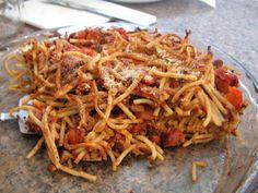 garbage stir fry award winning paleo recipes nom nom paleo 6 2 ...