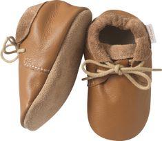 Chaussures Souple pour b/éb/é gar/çon Happy Kids