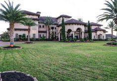 Justin Bieber Buys $3.5M Mansion near Houston... Look Inside... http://takesl... https://plus.google.com/114478043999775672498/posts/TmHUmXCqeHn?utm_campaign=crowdfire&utm_content=crowdfire&utm_medium=social&utm_source=pinterest