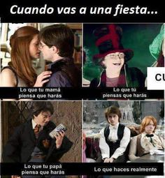 Humor Discover 52 Ideas Memes Harry Potter Graciosos For 2019 - Diy Tutorial and Ideas Images Harry Potter Harry Potter Puns Harry Potter Theme Harry Potter Universal Harry Potter World Funny Harry Potter Pics Harry Potter Characters Memes Humor New Memes Images Harry Potter, Harry Potter Puns, Mundo Harry Potter, Harry Potter Theme, Harry Potter Universal, Harry Potter World, Funny Harry Potter Pics, Harry Potter Characters, Memes Humor