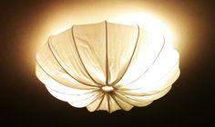 umbrella lamp