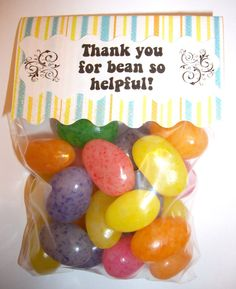 10 holiday volunteer appreciation gift ideas roommomspot realtor gifts negle Image collections