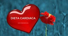 Plan alimentar in Dieta Cardiacilor - Slabesti pana la 15 kg - T's Secrets Health Fitness, How To Plan, Cardiac Diet, Exercises, Health And Fitness, Gymnastics