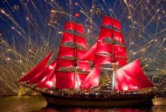 Sail happy and sail safe, wish you a very happy new year