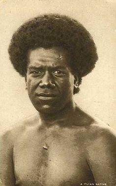 Fiji People, Samoan Men, West Papua, Native Australians, Fiji Islands, Marine Conservation, Aboriginal People, Island Nations, African Diaspora