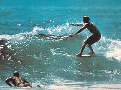 More on Malibu http://encyclopediaofsurfing.com/entries/malibu
