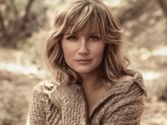 Straight Talk with Jennifer Nettles Sugarland frontwoman talks lesbian rumors, coming out straight and the gay movement in country music Jennifer Nettles Hair, Coming Out, Divas, Gay, Lesbian, Country Music, Country Singers, Country Artists, Country Girls