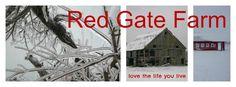 Red Gate Farm