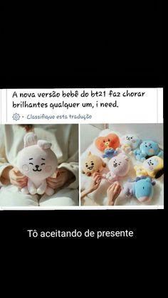 Teddy Bear, Kpop, Toys, Memes, Animals, Verses, Animais, Animales, Animaux