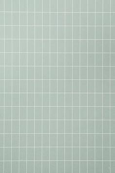 Ferm Living Tapet Grid