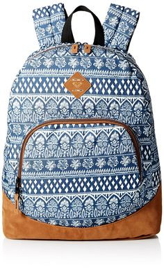 Roxy Juniors Fairness Backpack *** This is an Amazon Affiliate link. You can find more details by visiting the image link.