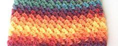 Duhová Zima.. Crochet Hats, Accessories, Fashion, Knitting Hats, Moda, Fashion Styles, Fashion Illustrations, Jewelry Accessories