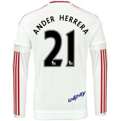 manchester-united-15-16-ander-herrera-21-ls-away-soccer-jersey.jpg (600×600)