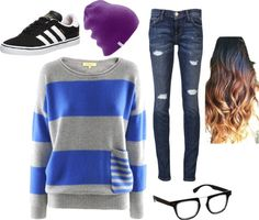 """You Only Live Once"" by memegreaves on Polyvore"