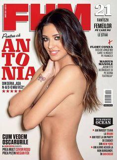 The amazing hot and talented #pop sensation of #Romania #model #musicArtist #romanian #beautiful #Fashion #AntoniaIacobescu