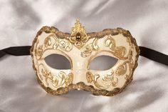 Venetian Mask Men Masks for men - venetian