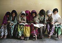 UNICEF Image