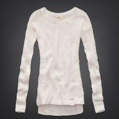 Zuma Sweater 91