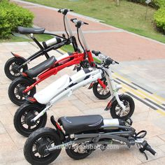 2 Wheel Foldable 12 Inch 250w Mini Folding Electric Bike With 36v 7.8ah Lithium Battery As Gift For Office Worker Photo, Detailed about 2 Wheel Foldable 12 Inch 250w Mini Folding Electric Bike With 36v 7.8ah Lithium Battery As Gift For Office Worker Picture on Alibaba.com.