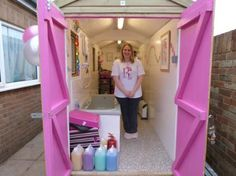 Razzle Dazzle Dog Grooming More