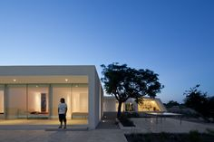 Joao Morgado - Architectural Photography - Project - House in Tavira - Image-2