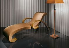 Armani x Peep Toe, Lounge, Chair, Furniture, Home Decor, Products, Chaise Longue, Arredamento, Airport Lounge
