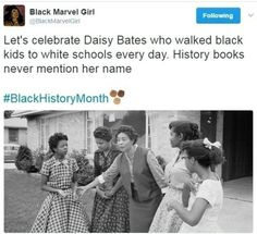 Black History Facts, Funny History Facts, Strange History, Faith In Humanity Restored, Badass Women, African American History, Asian History, British History, The More You Know