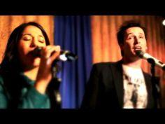 Sasha & Davy - Onafscheidelijk (Official Video)