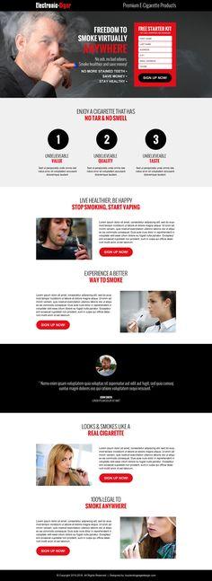 electronic cigarette free kit lead capture landing page design template https://www.buylandingpagedesign.com/buy/electronic-cigarette-free-kit-lead-capture-landing-page-design-template/1523/
