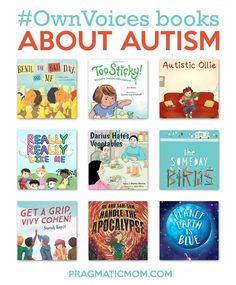 New Books, Good Books, Online Music Lessons, Kids Around The World, Sensory Issues, Teaching Jobs, Autistic Children, Special Needs Kids, New Teachers