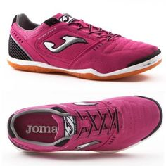 Joma Flex 510 Indoor Audi, Bmw, Milan, Indoor, Sneakers, Sports, Fashion, Interior, Tennis