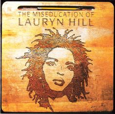 """Ex-Factor"" By: Ms. Lauryn Hill Track: Ex-Factor By: Ms. Lauryn Hill Album: The Miseducation of Lauryn Hill Ms. Lauryn Hill - The Miseducation of Lauryn Hill - ""Ex-Factor"". Neo Soul, Carole King, Janis Joplin, John Legend, Billy Holiday, Miseducation Of Lauryn Hill, Lauren Hill, Ex Factor, Sheila E"