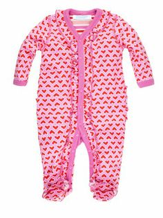 Jaxxwear Be Mine Girls Playsuit (9-12 Months) jaxxwear,http://www.amazon.com/dp/B00IYZ51T8/ref=cm_sw_r_pi_dp_Oosxtb1RNS79B4R2