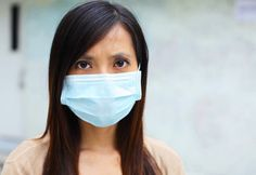 Signs and symptoms of tuberculosis disease in children and adults
