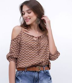 Teen Fashion, Fashion Outfits, Womens Fashion, Casual Dresses, Casual Outfits, Look Office, Casual Chic, Passion For Fashion, Spring Summer Fashion