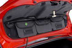build a car trunk organizer - Google Search