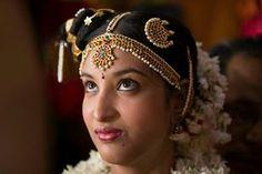 © PhotoStrophe #Wedding #Photography #weddingphotography #videography #cinematography #chennai #india #tamilbrahminbride #bride #iyengar #andalkondai Candid Photography, Wedding Photography, Bridal Accessories, Bridal Jewelry, Pilates Studio, Best Wedding Photographers, Wedding Shoot, Chennai, Videography