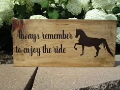 Horse Sign, Horse Gift, Equine Sign, Equestrian Sign, Horse Lover Gift, Equestrian Gift, Equine Decor, Arabian, Horse  Show, Horseback Riding by LouLouandBonBon on Etsy  Horse Sign | Horse Gift | Equine Sign | Equestrian Sign | Horse Lover Gift | Equestrian Gift | Equine Decor | Arabian | Horse  Show | Horseback Riding