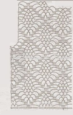 Colete em croche estilo Kimono   Usei fio Cléa5 da Círculo S/A fio duplo   agulha 2,5mm   Ficou muito leve e bem macio.   Ideal p...